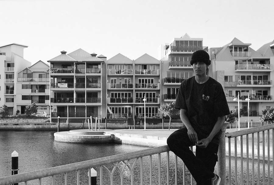 2mealz-mandurah-bridge