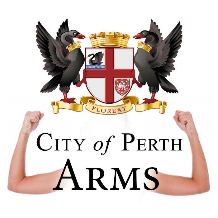 Perth-arms-logo-02